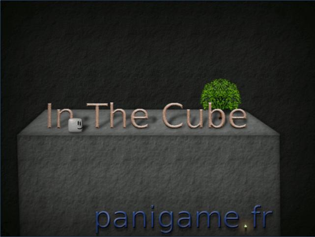 [Jeu] InTheCube (WebAssembly port) Compn8_inthecube_0001