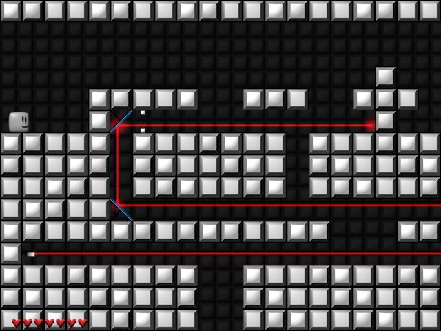 [Jeu] InTheCube (WebAssembly port) Compn8_inthecube_0004